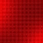 無犯罪証明書(犯罪経歴証明書・警察証明書)の翻訳認証・アポスティーユ申請代行