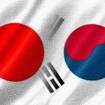韓国語での登記簿謄本の翻訳認証・韓国領事館認証代行