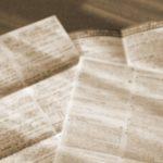 利用規約及び免責条項