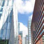 法人税確定申告書の翻訳公証サービス