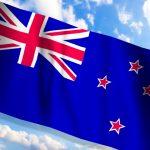 オーストラリア領事館での卒業証明書の原本証明コピー認証