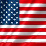 中国人のアメリカビザ取得のための翻訳公証とアポスティーユ
